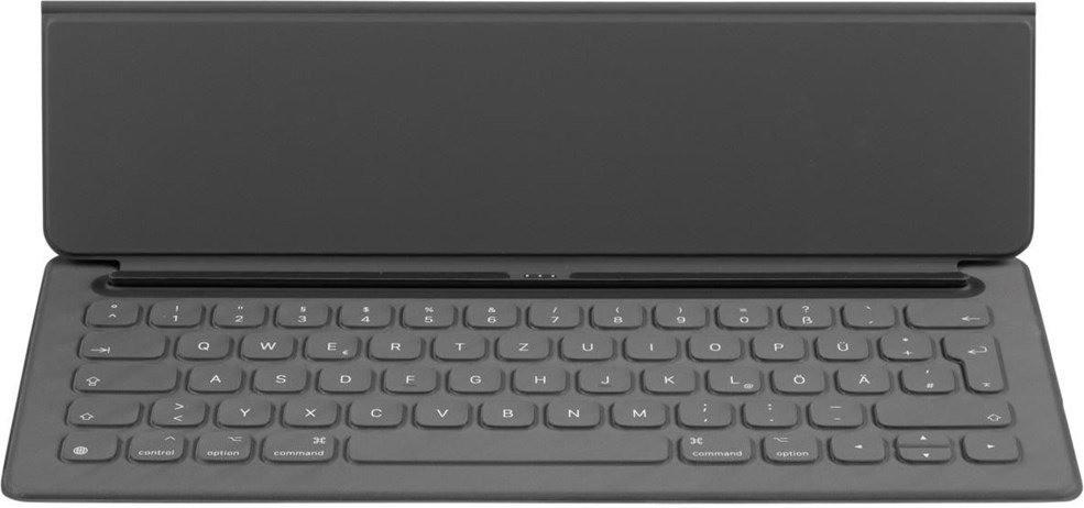 Apple Smart Keyboard iPad Pro (US)