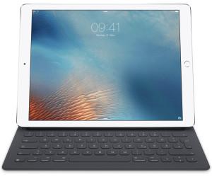 apple smart keyboard ipad pro us ab 119 95. Black Bedroom Furniture Sets. Home Design Ideas