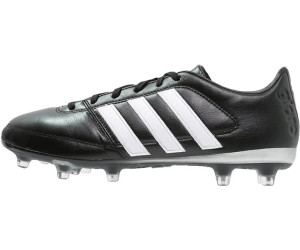 adidas gloro 16.1 ag 59% di sconto sglabs.it