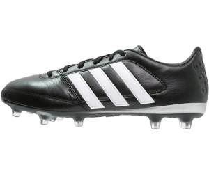 Adidas Gloro 16.1 FG au meilleur prix sur