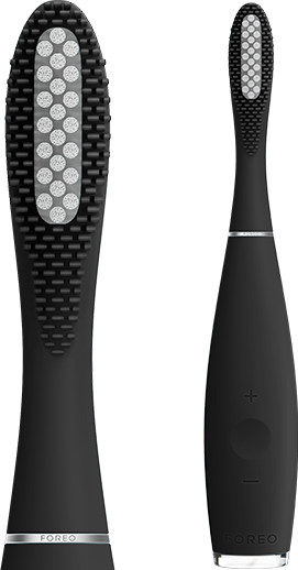 Image of Foreo Issa