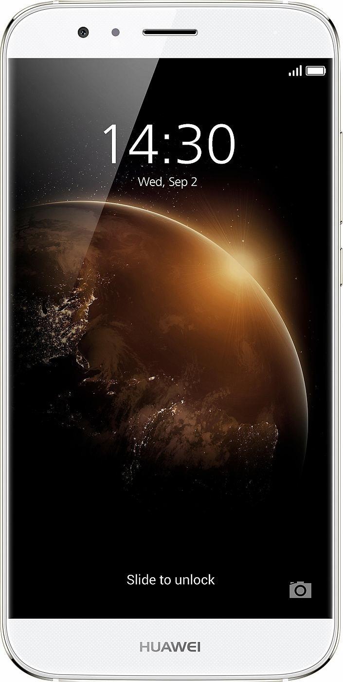 Image of Huawei GX8 Dual Sim