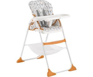 joie mimzy snacker ab 53 85 preisvergleich bei. Black Bedroom Furniture Sets. Home Design Ideas