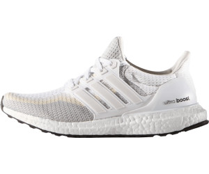 Adidas Ultra Boost W ftwr whiteclear greycore black ab 149