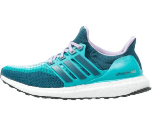 Adidas Ultra Boost Idealo