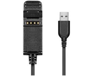 Garmin USB-Kabel für Edge 20/25