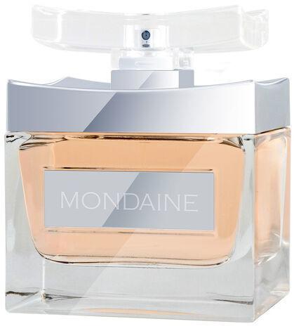Mondaine Eau de Parfum (95ml)