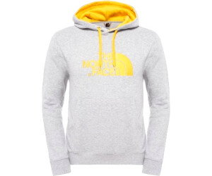 01538b72a7 Buy The North Face Men s Drew Peak Hoodie from £39.39 – Best Deals ...