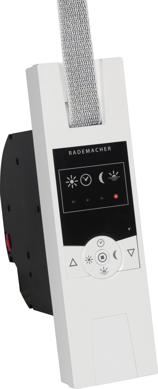 Rademacher Mini-Gurtwickler 1440-UW (14154511)