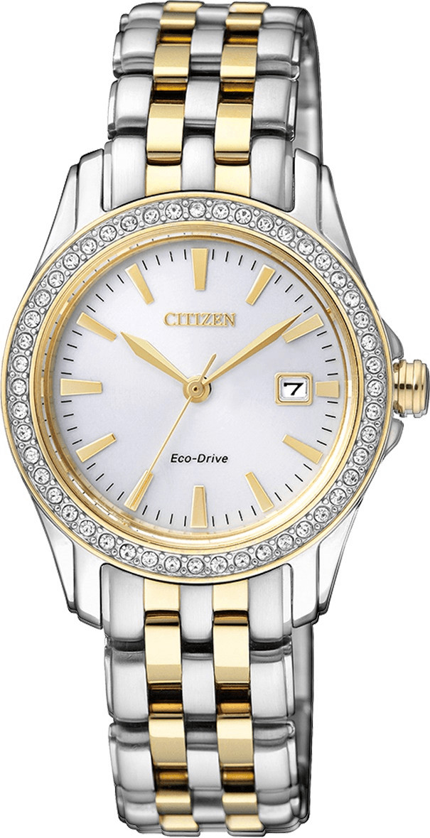Citizen Elegant (EW1908-59A)