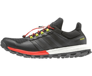 check out 24c18 9b668 Adidas Adistar Raven Boost