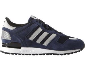 adidas herren zx 700 turnschuhe