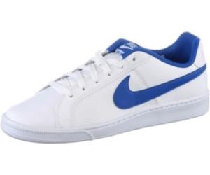Uomo Sneakers, Miglior Prezzo Uomo Nike Court Royale