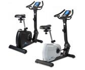 Bulktex® ERGO Fitness DRIVE Riemen IV-A12 Ergometer BX 60 für Cardiostrong BX60
