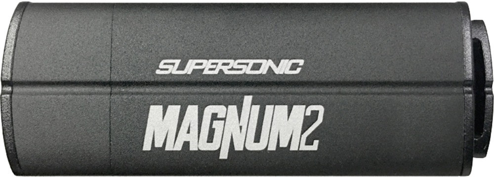 Patriot Supersonic Magnum 2 256GB