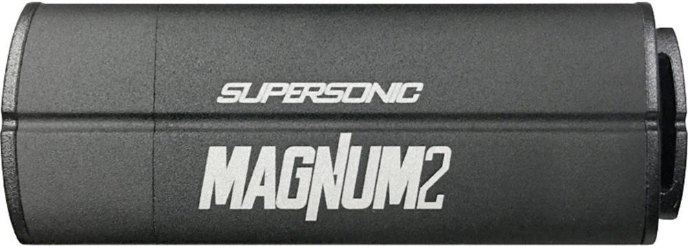 Patriot Supersonic Magnum 2