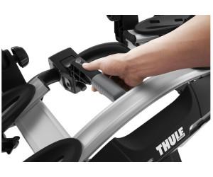 Thule VeloCompact 13pin 2bike update ab 408,70 € (Oktober ...