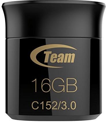 Team C152 16GB