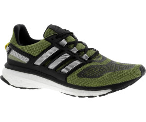 timeless design fb79a 2f675 Adidas Energy Boost 3