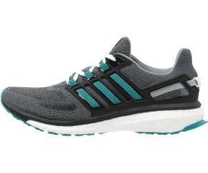 on sale e1d20 2d423 ... australia adidas energy boost 3 grey eqt green core black a240c 67fe5