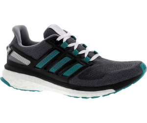 efccd0217525 Adidas Energy Boost 3 grey eqt green core black ab € 99