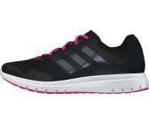 factory price 11463 ca42b Adidas Duramo 7 W core blacknight metallicbold pink