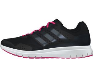 quality design 9299c c1790 Adidas Duramo 7 W