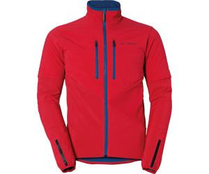 huge discount 20889 f361d VAUDE Men's Primasoft Jacket ab 124,95 € | Preisvergleich ...