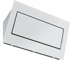 falmec quasar 90 a 510 00 miglior prezzo su idealo. Black Bedroom Furniture Sets. Home Design Ideas