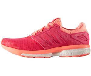 adidas Supernova Glide 8, Damen Laufschuhe Training