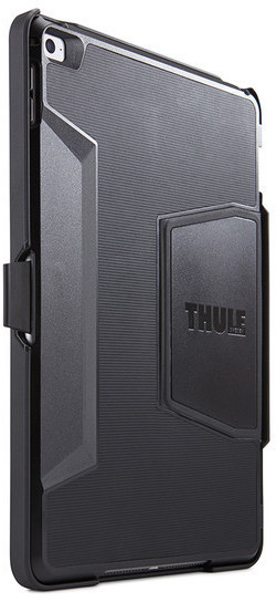 Image of Thule Atmos X3 Hardshell for iPad mini 4 black