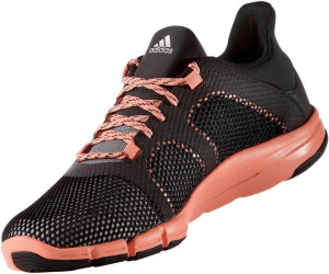 Adidas Adipure Flex Women ab 39,95 ? | Preisvergleich bei