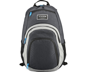 152edc4776089 Buy Dakine Campus 25L tabor from £44.85 – Best Deals on idealo.co.uk