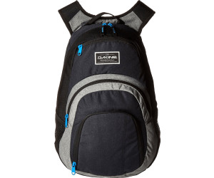 ac173fd61dd16 Buy Dakine Campus 33L tabor from £45.00 – Compare Prices on idealo.co.uk