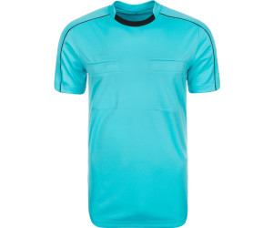 Adidas Referee 16 Trikot ab 8,99 ? (Oktober 2019 Preise