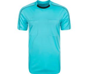 Adidas Referee 16 Jersey au meilleur prix sur