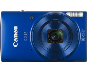 Fotocamera canon ixus prezzo 56