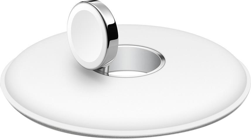 Apple Magnetisches Ladedock (Apple Watch)