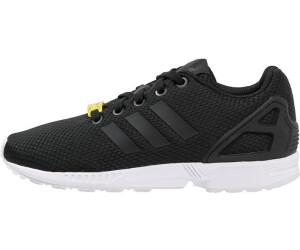 adidas zx flux senza lacci