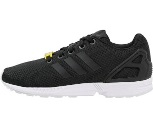 Adidas ZX Flux K blackblackwhite ab 38,84