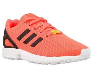 size 40 3655e a88bb Adidas ZX Flux K