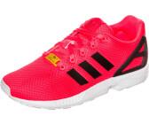 Adidas Zx Kinderschuhe