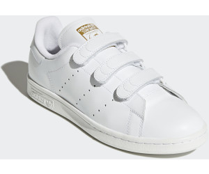 discount code for adidas stan smith cf