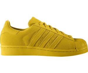 Adidas Superstar Junior ab </p>                     </div>                     <!--bof Product URL -->                                         <!--eof Product URL -->                     <!--bof Quantity Discounts table -->                                         <!--eof Quantity Discounts table -->                 </div>                             </div>         </div>     </div>              </form>  <div style=