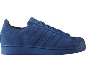 Adidas Superstar Junior ab ? 29,00 | Preisvergleich bei