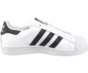 Adidas Superstar Junior ftwr whitecore blackftwr white a