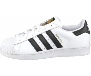 adidas superstar black 46