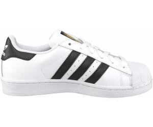 Adidas Superstar Junior ftwr whitecore blackftwr white au