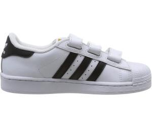 Adidas Superstar Junior ftwr whitecore blackftwr white ab
