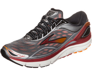 51788dcddf27f Buy Brooks Transcend 3 Men s from £74.00 – Compare Prices on idealo ...